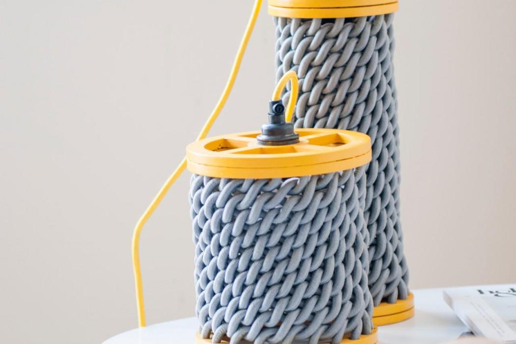 veegadesign-crafting-comfort-13