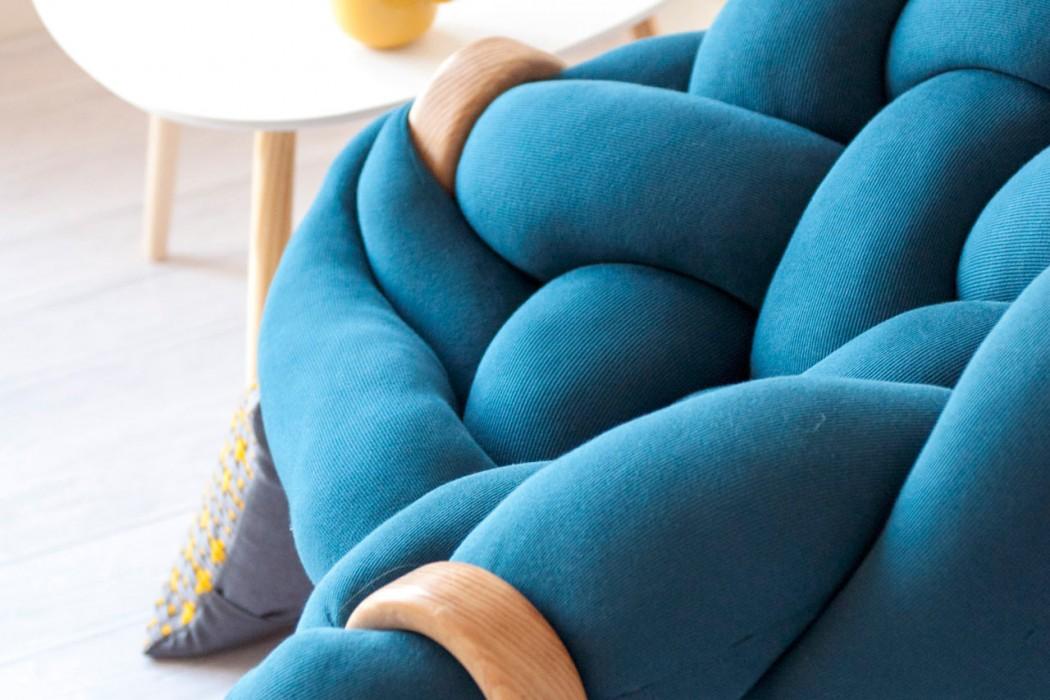 veegadesign-crafting-comfort-2
