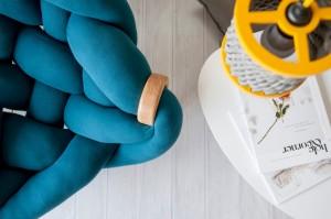 veegadesign-crafting-comfort-2a