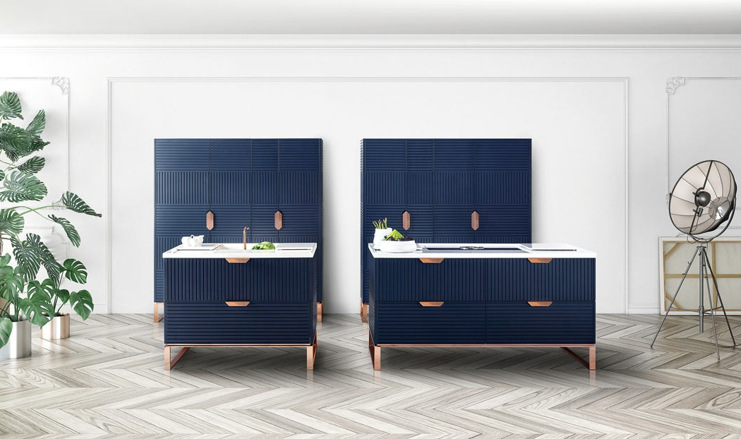 Miuccia-freestanding-kitchen-TM-Italia-1