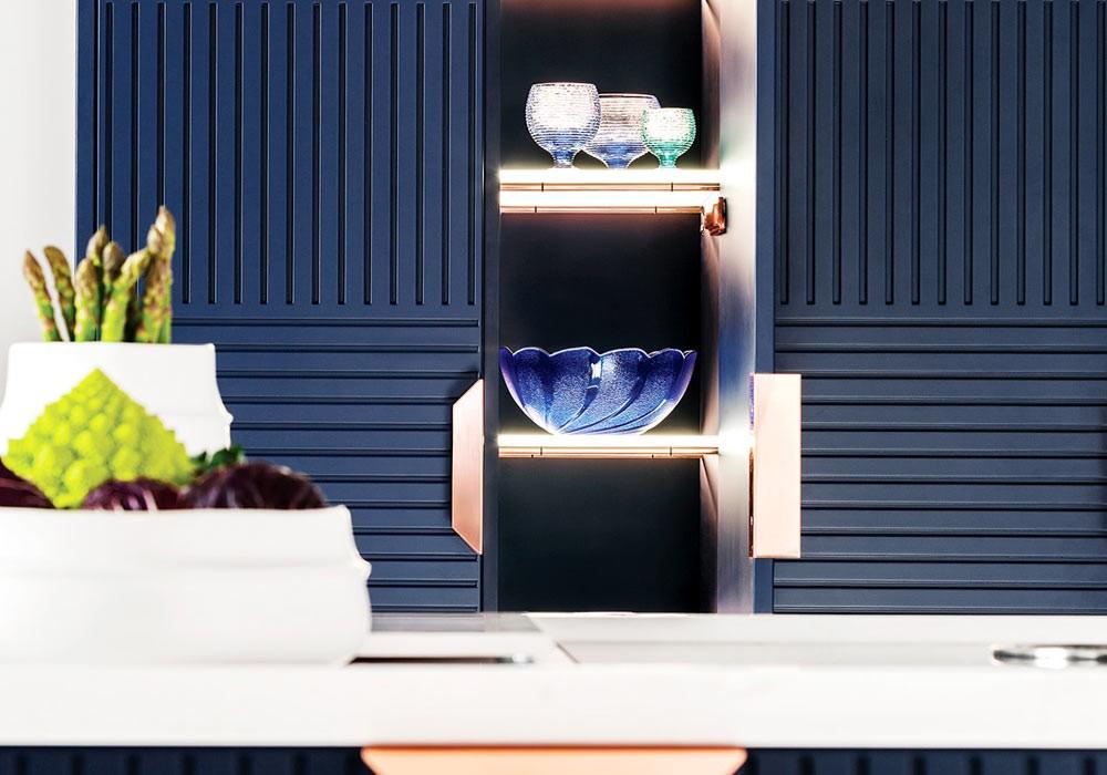 Miuccia-freestanding-kitchen-TM-Italia-10