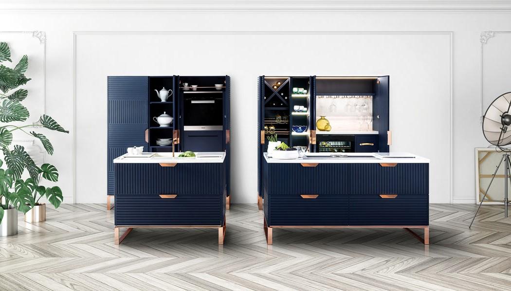Miuccia-freestanding-kitchen-TM-Italia-3