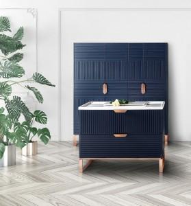 Miuccia-freestanding-kitchen-TM-Italia-5