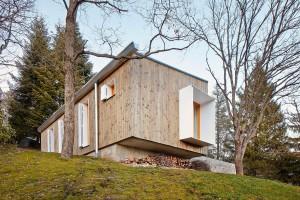 prefab-cottage-pyrenees-marc-mogas-architecture-residential_dezeen_2364_col_3