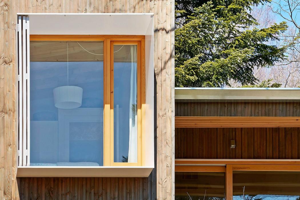 prefab-cottage-pyrenees-marc-mogas-architecture-residential_dezeen_2364_col_6