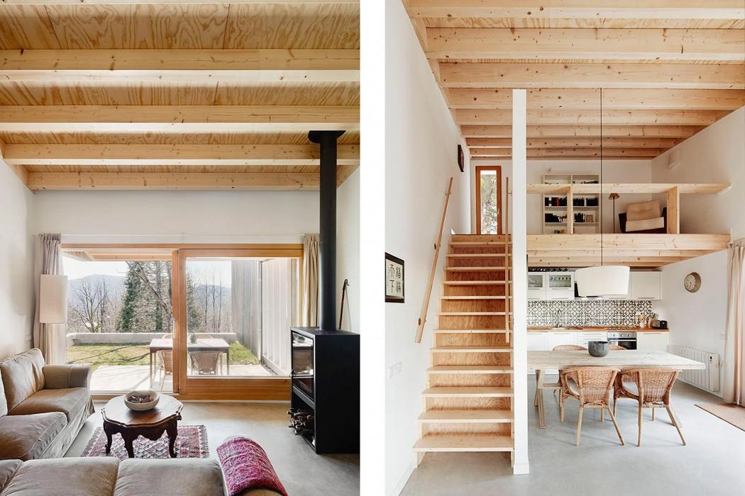 prefab-cottage-pyrenees-marc-mogas-architecture-residential_dezeen_2364_col_7