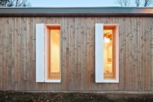prefab-cottage-pyrenees-marc-mogas-architecture-residential_dezeen_2364_col_8