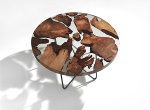 Design-Resin-Table-with-Rare-Wood-Inside-0