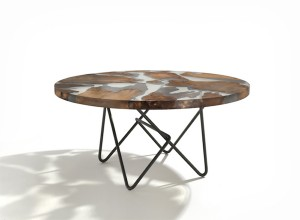 Design-Resin-Table-with-Rare-Wood-Inside-1