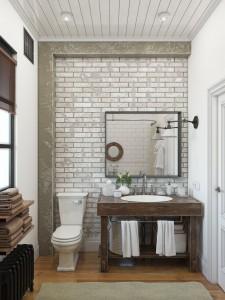 industrial-guest-bathroom
