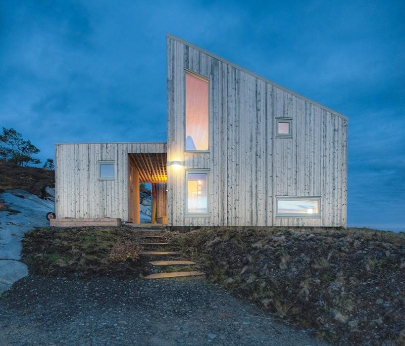 tyin-tegnestue-architects-k21-skardsøya-norway-designboom-01-818x818