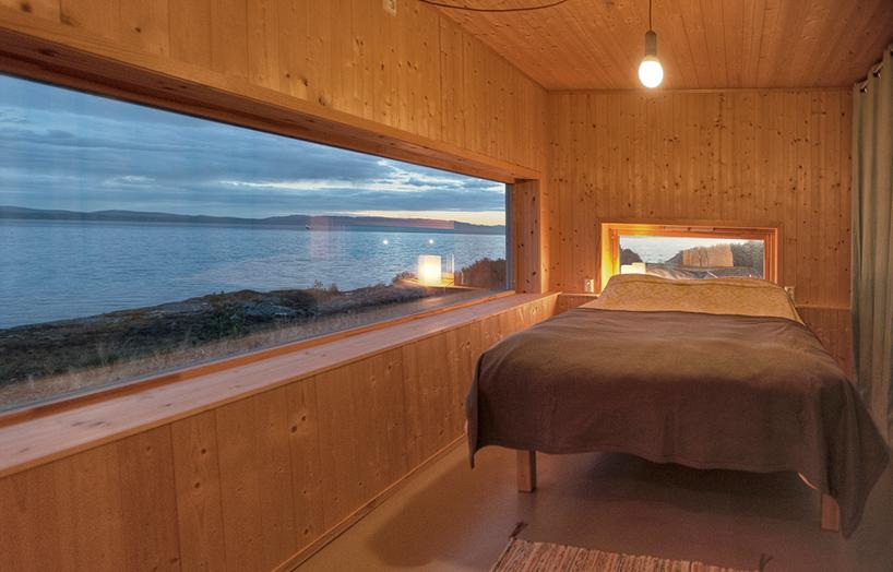 tyin-tegnestue-architects-k21-skardsøya-norway-designboom-06