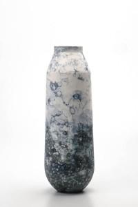 Beautiful-GIFs-Made-From-Chinese-Bills9-900x1350