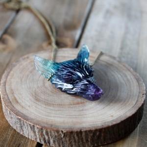 Handmade-Gemstone-Jewelry-by-Ewelina-Pas2
