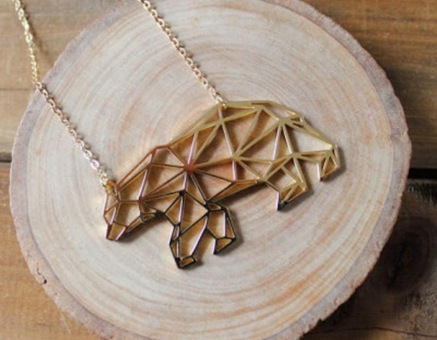 Handmade-Gemstone-Jewelry-by-Ewelina-Pas6