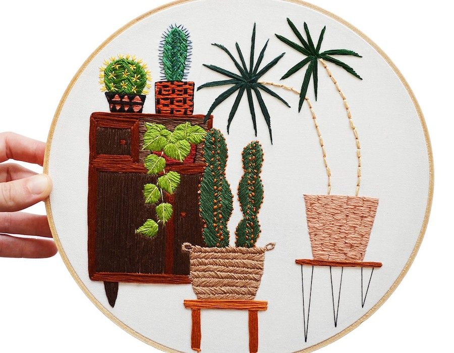 Plants-and-Daily-Life-Scenes-Embroideries-2
