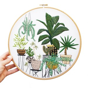 Plants-and-Daily-Life-Scenes-Embroideries-3