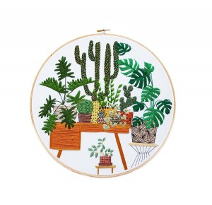 Plants-and-Daily-Life-Scenes-Embroideries-5