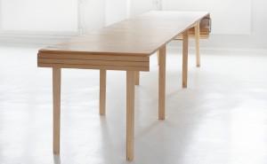 mv-bordet-1
