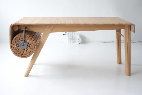 mv-bordet-5