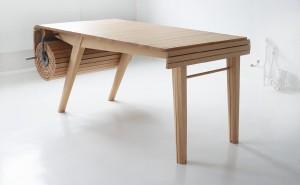 mv-bordet-6