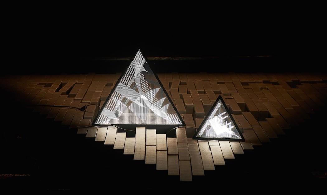 trianglelampe0