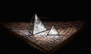 trianglelampe3-900x538
