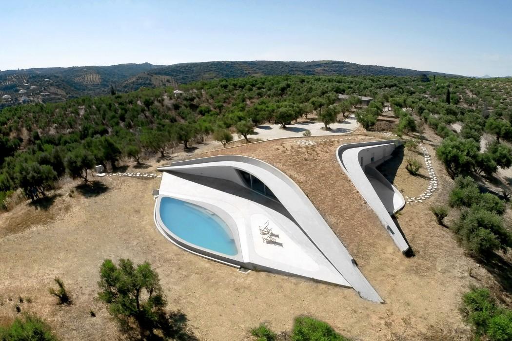villa-ypsilon-lassa-architecture-residential-greece_dezeen_2364_col_3