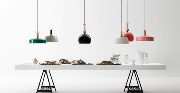 collections-indoor-lamps-bon-ton_Nen_128