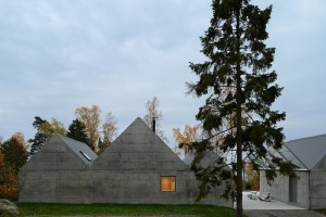Lagnö House, Tham & Videgård Arkitekter2012 10
