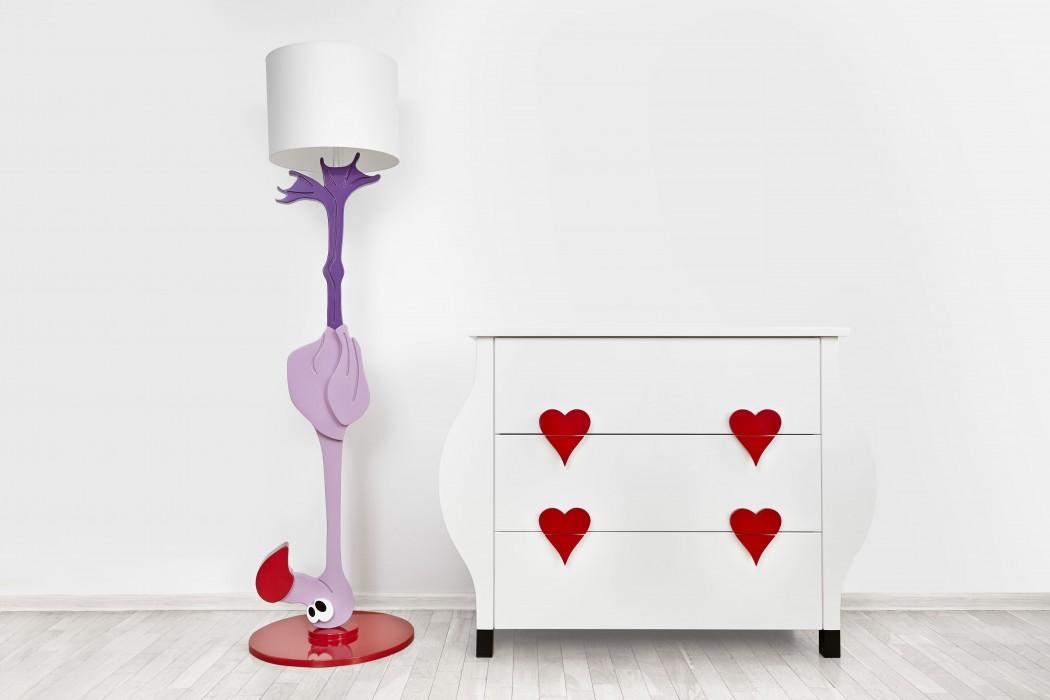 BarsteDesign_kids_furniture_04