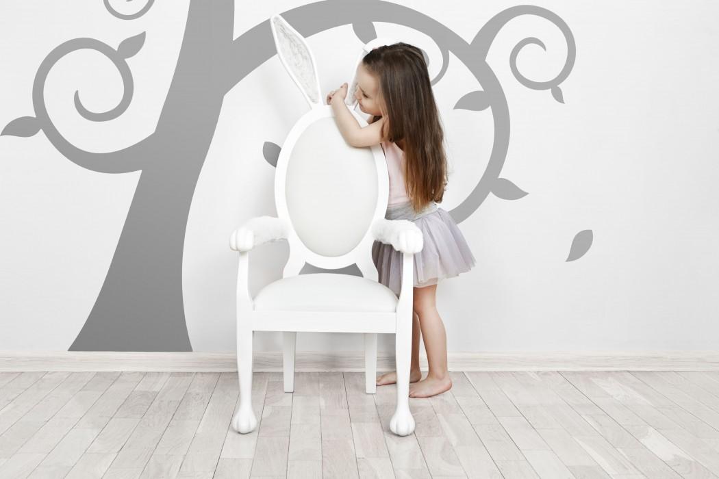 BarsteDesign_kids_furniture_10