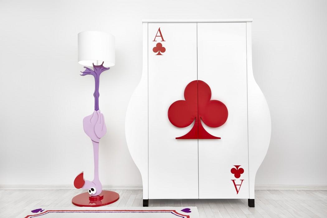 BarsteDesign_kids_furniture_15